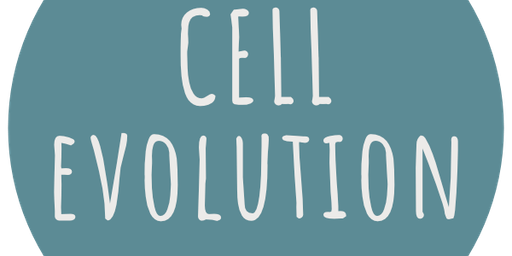 Cell Evolution Technique Workshop