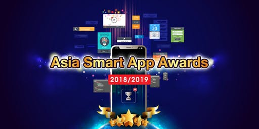 Asia Smart App Awards Winners' sharing  X  Samsung Workshop