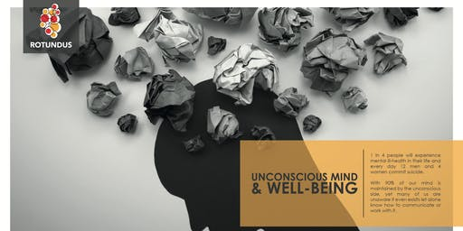 INTRODUCTION: Unconscious Mind and Well-Being