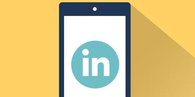 LinkedIn Training Workshop for Business Owners, Coaches & Consultants