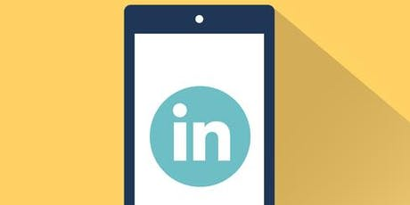 LinkedIn Training Workshop for Business Owners, Coaches & Consultants tickets