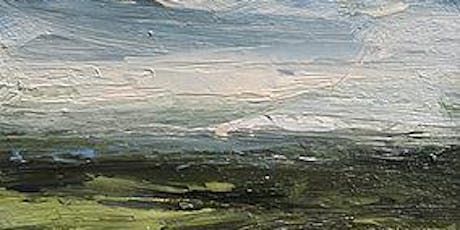 Landscape Painting Course with Louise Balaam tickets