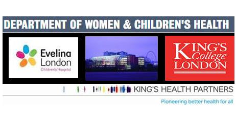 Pan London Fetal and Neonatal Neurology Study Day
