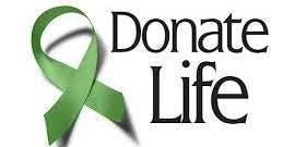 Transplant Strong 5K/Community Day