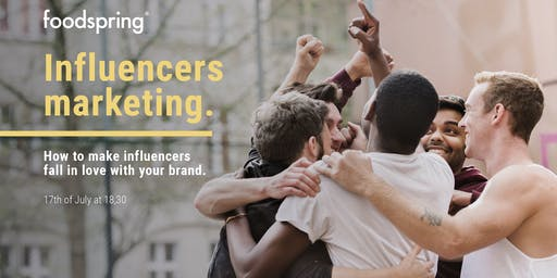 Impact Storytelling: how brands can empower and engange communities
