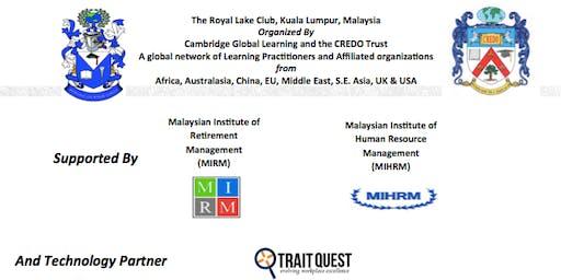 International Forum on Learning (IFOL)