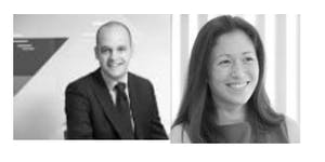 CIPD - Employment Law Update with Shoosmiths...