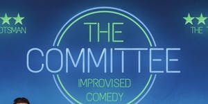 HOOPLA: The Committee Present