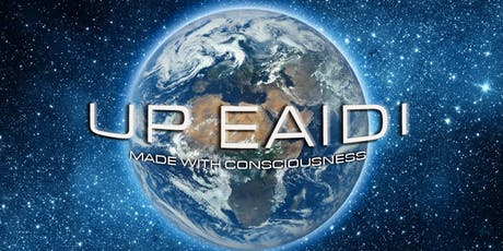 UP-EAIDI COACHING/TRANSFORME TA VIE/MINDSET - ERIC VIALA billets