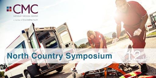 North Country Symposium 2019