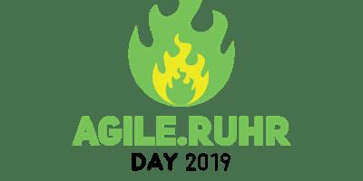 AGILE.RUHR DAY 2019
