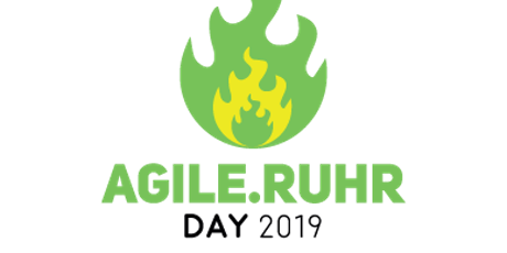 AGILE.RUHR DAY 2019 Tickets
