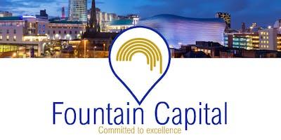 Fountain Capital Portfolio Presentation (Afternoon)