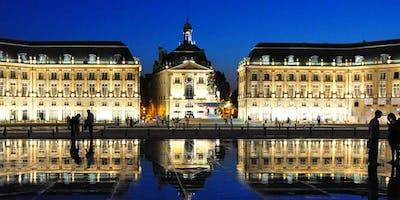 Découverte Hypnose & PNL à Bordeaux