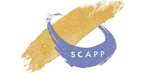 SCAPP Best Practice Conference