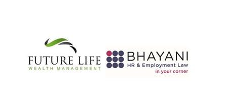 Business Owners & Directors Financial Health Masterclasses - Investments and Life Assurance