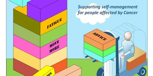 Northamptonshire Wellbeing Programme: Session 1 of 3