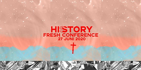 Fresh Conference 2020 tickets