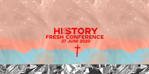 Fresh Conference 2020