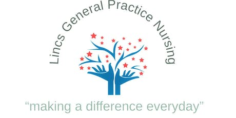 Lincolnshire General Practice Nursing Conference tickets