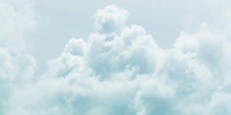 slow down & breathe - meditation session with Lynn Kelly tickets