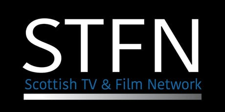 Scottish Television & Film Network tickets