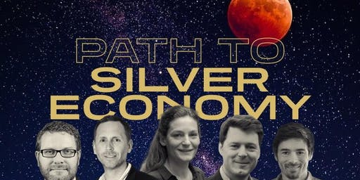 Path to Silver Economy