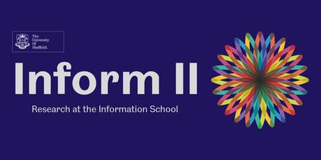 Inform II tickets