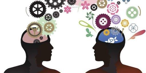 B! Happy  : L'intelligence émotionnelle / réservé aux collaborateurs Bonduelle