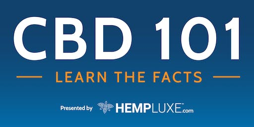 CBD 101: Learn the Facts | Solon
