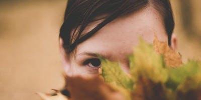 3 clefs pour parvenir à la confiance en soi | Atelier gratuit