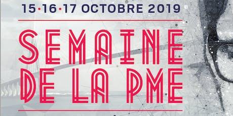Diner Carrousel des Dirigeants & Clubs  2019 billets