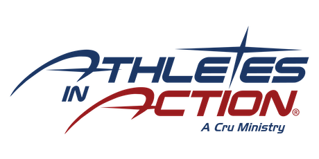 Athletes in Action Vision Dinner tickets