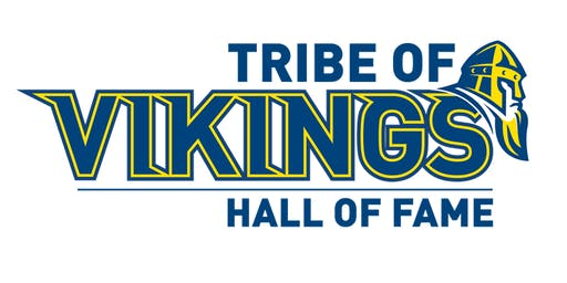 Tribe of Vikings: 2019 Hall of Fame Induction Ceremony