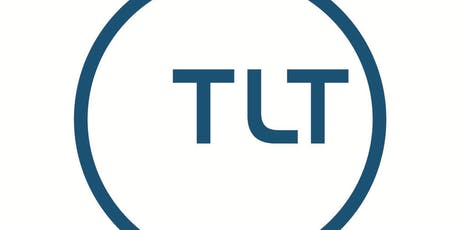 Training Contract Applications: Hints, Tips & Advice with TLT LLP tickets