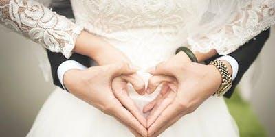 Hever Hotel Wedding Fayre