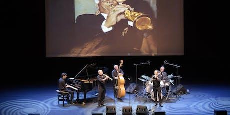 Concert Jazz, Olivier Franc, 26 Juillet, Caveau des Oubliettes billets