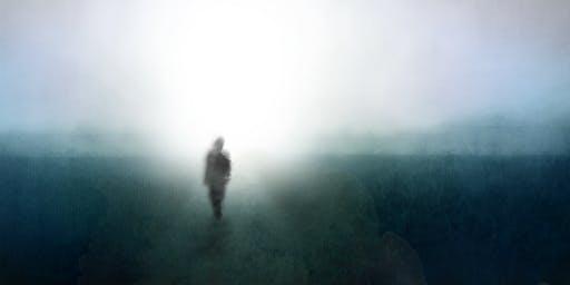 Y a-t-il une vie après la mort ?