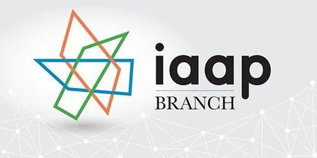 IAAP Raleigh/Durham Branch - Community Service Event tickets