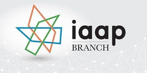 IAAP Raleigh/Durham Branch - Community Service Event