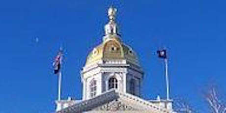 Advocacy Training: Learn to Champion Your Cause in NH tickets