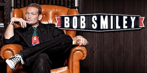 Bob Smiley   Roanoke, VA