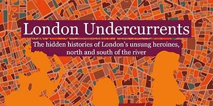 London Undercurrents comes home to Battersea