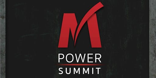 MPower East Coast Martial Arts Summit 2020