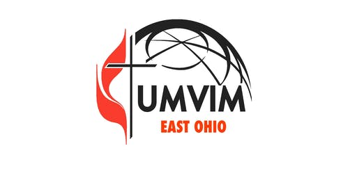 UMVIM Team Leader Training | Heart 4 the City, Akron OH