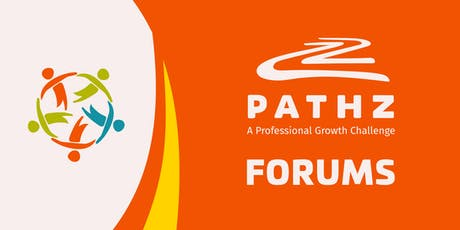 How comfortable are you with taking risks?—A PATHZ Daily Challenge Forum tickets