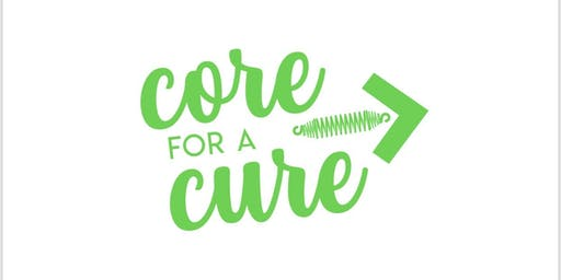 CORE FOR A CURE