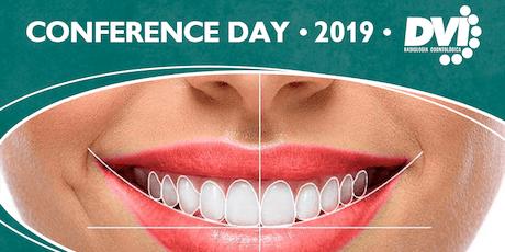 Araraquara - DSD (Digital Smile Design) - Conference Day 2019 ingressos