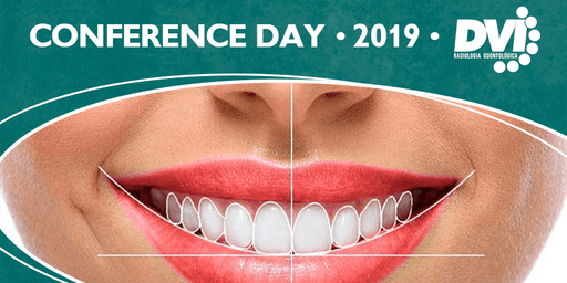 Araraquara - DSD (Digital Smile Design) - Conference Day 2019