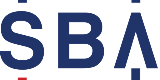 Bridging the Lake Series-  The System for Award Management (SAM) Registration
